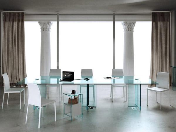 Arredo in vetro milano – mobili arredamento moderno oggettistica ...