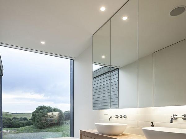 Specchi rp vetreria - Specchi particolari per bagno ...