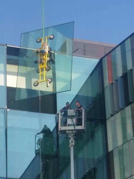 Preventivi-finestre-in-ferro