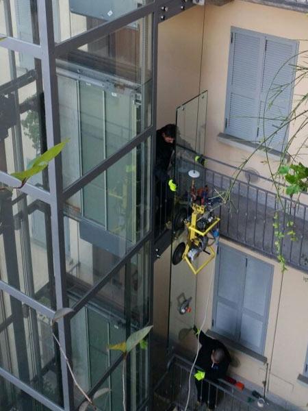 Preventivi-vetro-su-misura-Milano